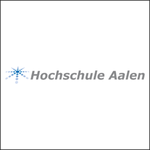 mechatronic factory - Partner Hochschule Aalen