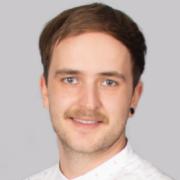 Christian Schmidt - Team - mechatronic factory GmbH