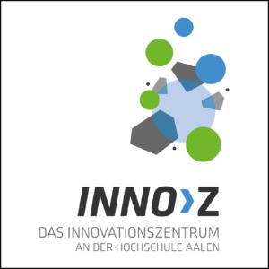 mechatronic factory - Partner INNOZ Aalen