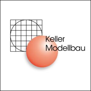 mechatronic factory - Partner Keller Modellbau