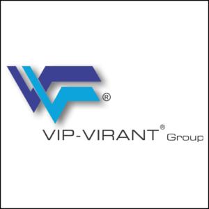 mechatronic factory - Kooperationspartner VIP-VIRANT