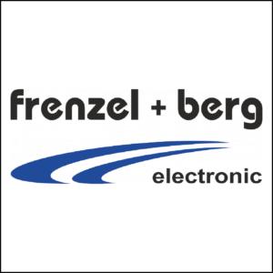 mechatronic factory - Partner frenzel + berg electronic